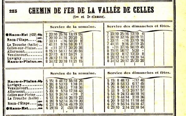 train_vallee_horaires.jpg